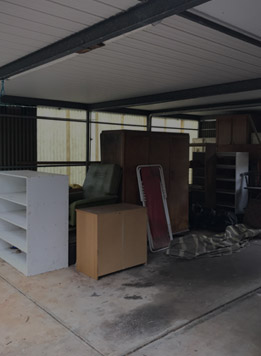 House Hold Removals