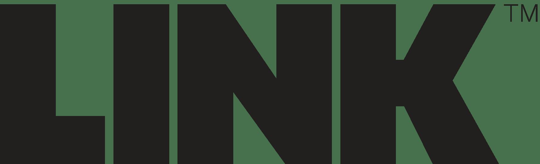 Link Logo_Link Overall Logo