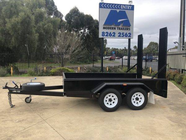 plant-equipment-tandem-trailer-10x5