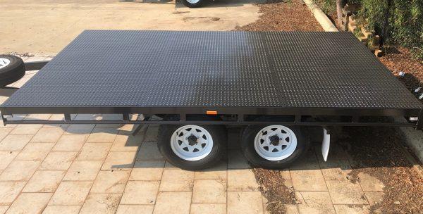 tray top-no side-no head board-basic-2000kg