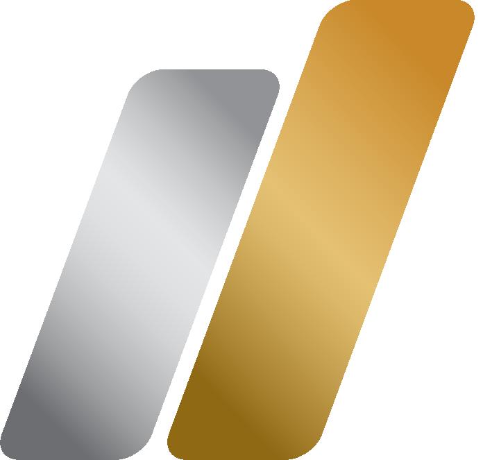 NXT_LVL_Logo-15