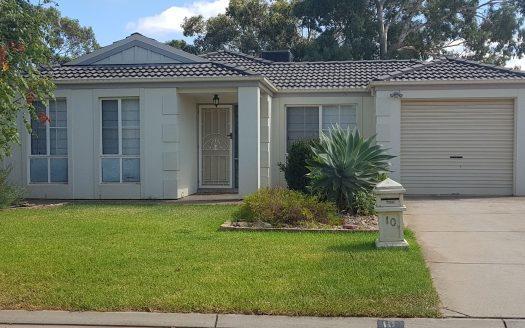 10 Rosette Ave Para Hills West   House For Rent Para Hills West Rental Properties Para Hills West