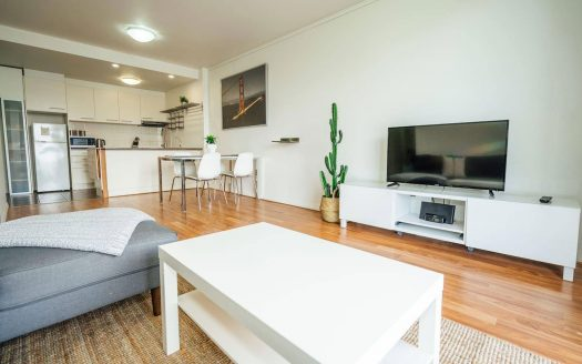 High Demand For Rental Properties Adelaide | Property Managers Adelaide