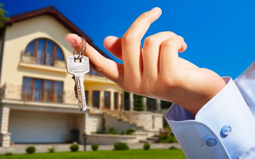 Find Best Value For Money Properties For Rent In Adelaide