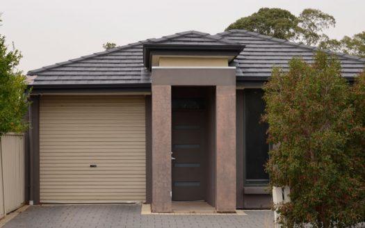 Rental Properties Campbelltown | 1b Alan Avenue Campbelltown 5074