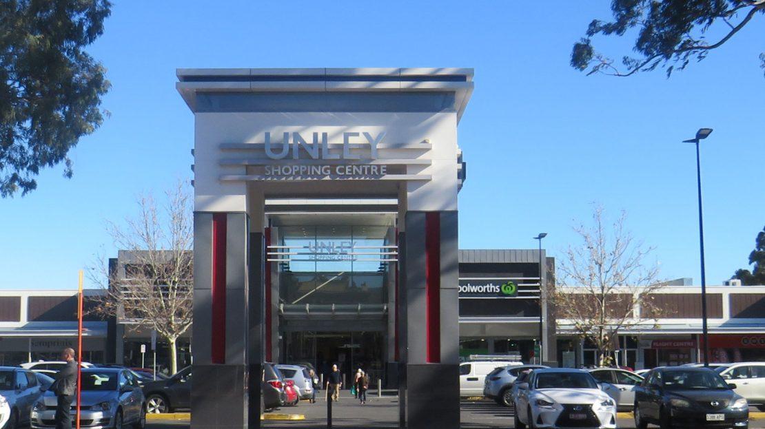 Units For Rent Hyde Park | Unley Shopping Centre