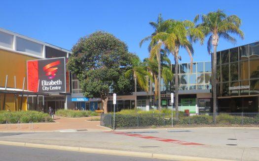 Rental Properties | Properties For Rent |Adelaide Northern Suburbs