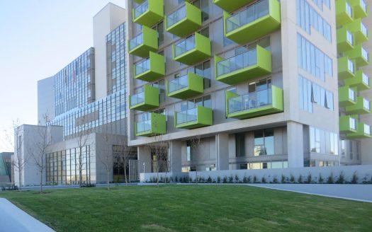 Kodo Apartment For Rent | 2004/29 Angas Street, Adelaide SA 5000 | Salvan