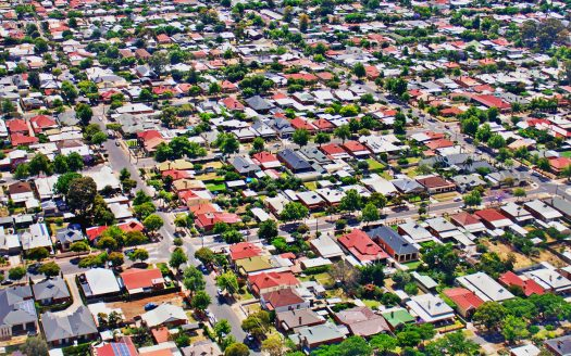 Properties For Rent In Adelaide SA | Salvan Property Management