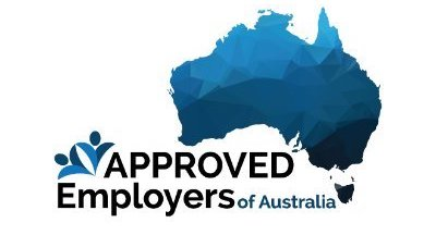 approved-employers-logo